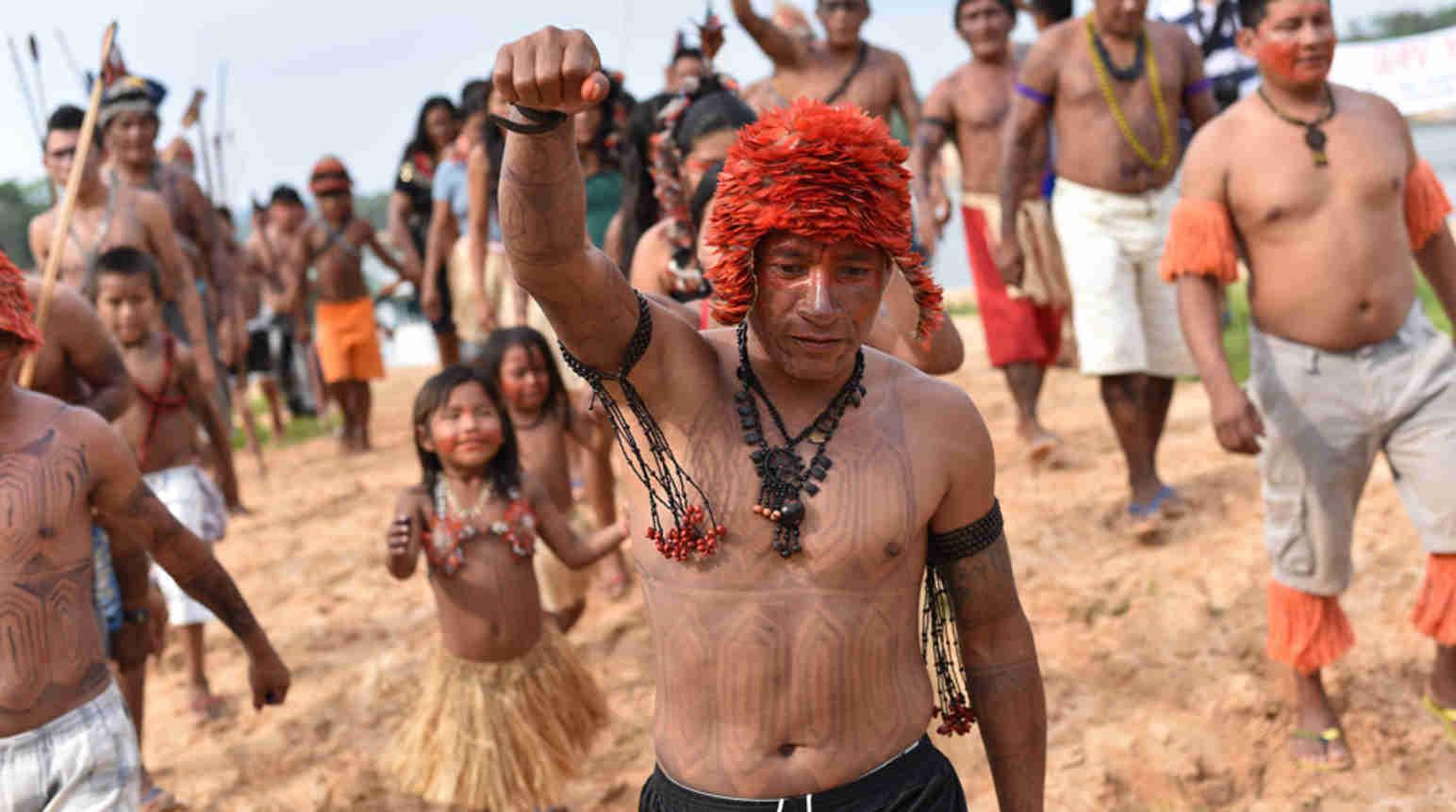 Indien amazoni porno nsfw gallery